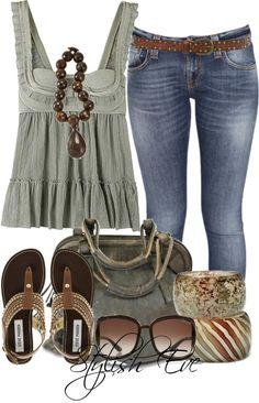 LOLO Moda: Cool fashion styles