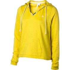 Element Juniors Sportswear Robbie Fleece Element Juniors Sportswear. $44.45