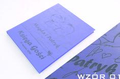 Kup teraz za 39,00 zł. Allegro - radość zakupów i 100% bezpieczeństwa dla każdej transakcji! Cover, Books, Libros, Book, Book Illustrations, Libri