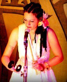 Boteco Adoniran promove rodas de samba e choro em São Bernardo