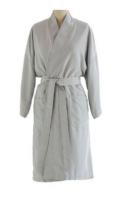 be245cade0 Micro Plush Kimono Robes Release the animal inside you with our new Leopard  print Kimono bathrobe
