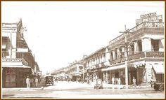 Philippines Cebu, City C, Filipino Culture, Architecture Concept Drawings, Mood Images, Cebu City, Future City, Photo Postcards, Street View