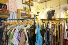 Shopping Chatuchak Market: the Ultimate Photo Guide to Bangkok's Best Market - Souvenir Finder Chatuchak Market, Thailand Travel, Bangkok, Cool Things To Buy, Marketing, Clothes, Shopping, Viajes, Thailand