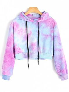 Image result for hoodies tie dye