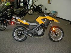 bmw motorcycle 2012 g650gs low   motorcycles   pinterest   bmw