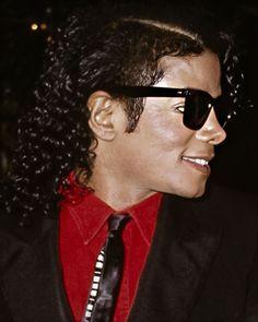Photos Of Michael Jackson, Michael Jackson Rare, Jackson Family, Jackson 5, Rare Pictures, Rare Photos, Joseph, The Jacksons, My King