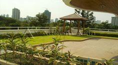 Condo Apartments House Bangkok Pattaya for Sale and Rent