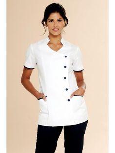 Nursing Uniform Tunic L2