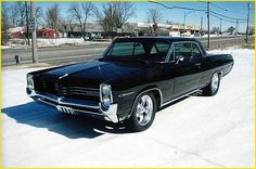 1963 2 door catalina | 1963 Pontiac Catalina for Sale in Bellevue, Washington Classified ...