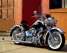 afternoon-drive-two-wheeled-freedom-machines-20161028-104.jpg 780×613 piksel