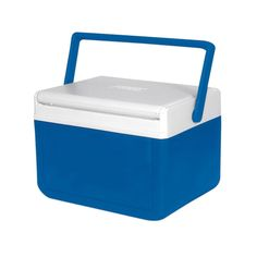 6ac743a08b Fishing Sport Coolers - Custom Printed Promotional Items - WaDaYaNeed   Coolers
