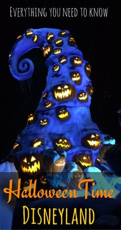 Visiting Disneyland in the fall? What special attractions to check out during Halloween Time, with tips for the new Oogie Boogie Bash Halloween party in Disneyland October, Halloween Time At Disneyland, Disneyland 2017, Disneyland California Adventure, Mickey Halloween, Disneyland Resort, Disneyland Ideas, Halloween Ii, California Trip