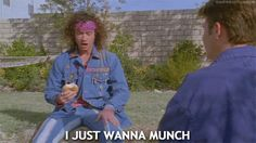 12 Moments With Pauly Shore That Made Us Better Human Beings Tv Quotes, Movie Quotes, Son In Law Movie, Movies Showing, Movies And Tv Shows, Encino Man, Pauly Shore, Be A Nice Human, New Trends