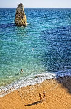 Faro, Algarve | Portugal
