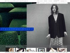50 Fashion Websites (+20 New Sites) - Image 56 | Gallery
