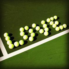 En Club de Golf Zacatecas amamos el Tennis