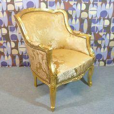 Chaise baroque Violet Argent Luxe meubles design Lounge Café Bois Meubles cheminée chaise
