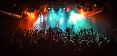 Photo AUGUST BURNS RED by Christian  Ripkens on 500px
