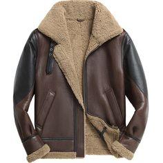 Men Leather Images Best Jackets Mens 85 qwIX6EPxn
