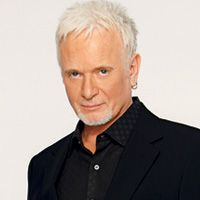 """Anthony Dean """"Tony"""" Geary is best known as Luke Spencer on ABC daytime drama General Hospital. Luke Spencer's marriage to (Genie Francis) Laura in 1981 on """"General Hospital"""" was the biggest moment in daytime television history. Geary decided to leave the show after nearly three decades, his last day will be July 27, 2015. Actors Genie Francis, (Laura Spencer), Emma Samms (Holly Sutton) Jonathan Jackson (Lucky Spencer), and Nathan Parsons (Ethan Lovett) were in a recent farewell storyline."""