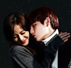 #V #JISOO Shotgun Wedding, Ariana Grande Gif, Kpop Couples, Blackpink And Bts, Couple Photography Poses, Blackpink Jisoo, Celebs, Celebrities, Bts Taehyung