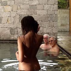 Paolo Sorrentino's latest film, Youth, is a cinematic masterpiece that will move you to tears.