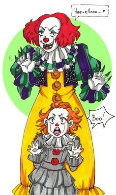 Scary Movies, New Movies, Horror Movies, Horror Icons, Horror Art, Bill Skarsgard Pennywise, It The Clown Movie, Pennywise The Dancing Clown, Slasher Movies