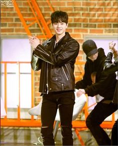 Song Kang Ho, Sung Kang, Korean Drama Movies, Korean Actors, Beautiful Boys, Pretty Boys, Who Are You School 2015, Best Kdrama, Dream Boy