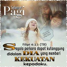 """✿*´¨)*With My Heart ¸.•*¸.• ✿´¨).• ✿¨) (¸.•´*(¸.•´*(.✿ BLESSED DAY...GBU ~ Yesaya 12:2 Sungguh, Allah itu keselamatanku; aku percaya dengan tidak gementar, sebab TUHAN ALLAH itu kekuatanku dan mazmurku, Ia telah menjadi keselamatanku."""""""