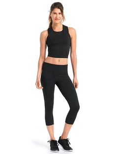 7692 best fitness gear images in 2019  workout outfits
