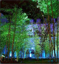 ... évènementielle paris - matériel son- matériel éclairage- video