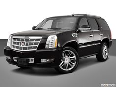 The 2013 #Cadillac #Escalade #Hybrid is a seductive combination of luxury and efficiency. Find more at: http://impressivemagazine.com/2013/08/06/the-2013-cadillac-escalade-hybrid/