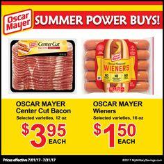 Kraft Heinz   Featured Brands   My Military Savings