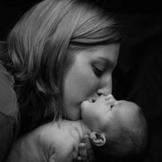 My Favorite of any I have taken. My best friend and her niece. Not a posed moment but a real moment of love