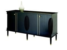 Buy Maxwell Cabinet - Cabinets - Storage - Furniture - Dering Hall