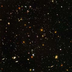 """HubbleSite - NewsCenter - Spitzer and Hubble Team Up to Find """"Big Baby"""" Galaxies in the Newborn Universe (09/27/2005) - Release Images"""