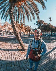 Bmx, My Boyfriend, Pugs, Barcelona, My Love, Youtube, Instagram, My Friend, Barcelona Spain