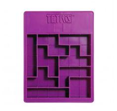 Forma de Gelo Tetris