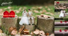 Pixel Photography, Levitation Photography, Couple Photography Poses, Photography Basics, Professional Photography, Photography Photos, Creative Photography, Wedding Photography, Pre Wedding Shoot Ideas