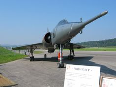 Mirage IV - Dassault Mirage IV - Wikimedia Commons
