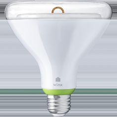 Ge Z Wave Light Bulb