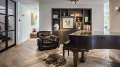 Best kabaz interior design images in home
