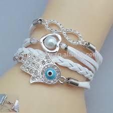 Resultado de imagen para pulseras de la amistad de plata Silver, Jewelry, Leather Bracelets, Friendship, Google, Fashion, Bracelet Designs, Friendship Bracelets, Bangles