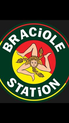 """The """"BRACIOLE STATION"""" family invites you to our Soft Grand Opening! This Saturday, December 9th  (11am-5pm) 2205 West Montrose  A taste of Sicily in Chicago!  We're very excited to meet you, our new neighbors, friends and followers.   Please share. That's what we do!"""