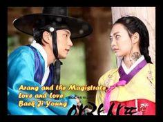 Top 20 Korean Drama OST of 2012