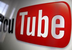 World's most popular YouTube stream-ripping site sued by music labels over copyright infringement