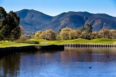 Carlton Oaks Country Club Golf Deal by More Golf Today Golf Deals offers a golf…