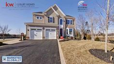 Wilson's Grove New Home Review ~ Gambrels, MD