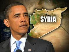 o'mam - Cuts Military & gives $195M to muslim holiday...