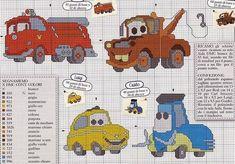 cars-punto-de-cruz-4.jpg (660×461)